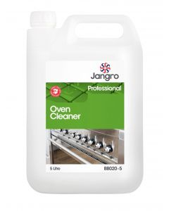 Oven Cleaner 5L